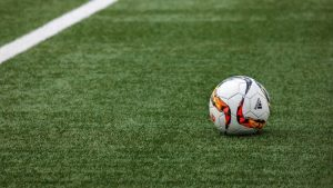Arbitre Fabbri football di Ravenna