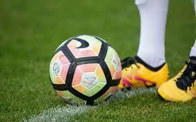 Bienvenue à football nouveau Romelu