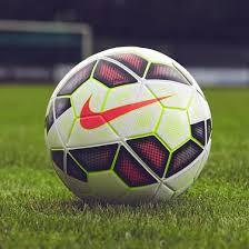 Golemic, bourde football mortelle